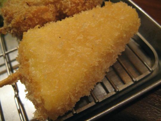 チーズ串.jpg